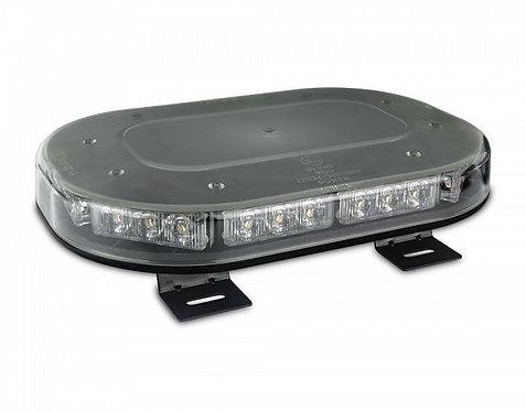 HELLA multi-volt LED Micro
