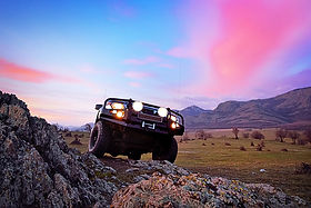 4WD-image-for-Newlands.jpg