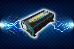 Inverter-with-background