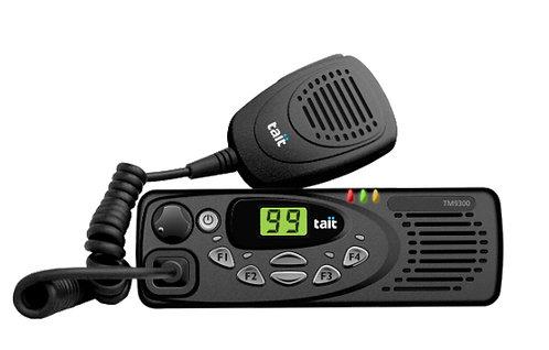 TAIT VEHICLE RADIO - TM9315