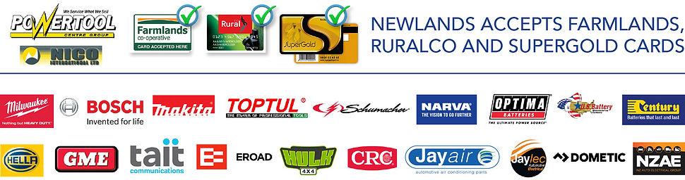 Logo-panel-for-Newlands-website.jpg