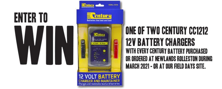 Newlands-battery-charger.jpg