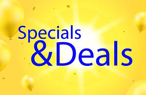 Specials-and-deals-button.jpg