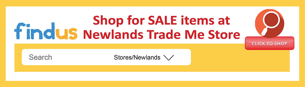 Trademe banner for Newlands website.jpg