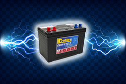 Deep-cycle-battery-with-background