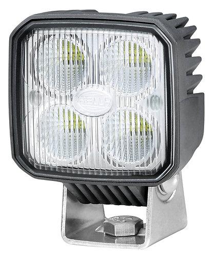 HELLA MULTI-VOLT WORK LAMP