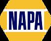 Napa_Auto_Parts_Logo-700x571.png