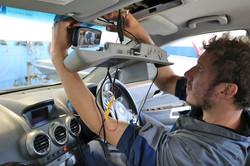 Reverse-camera-install-at-Newlands