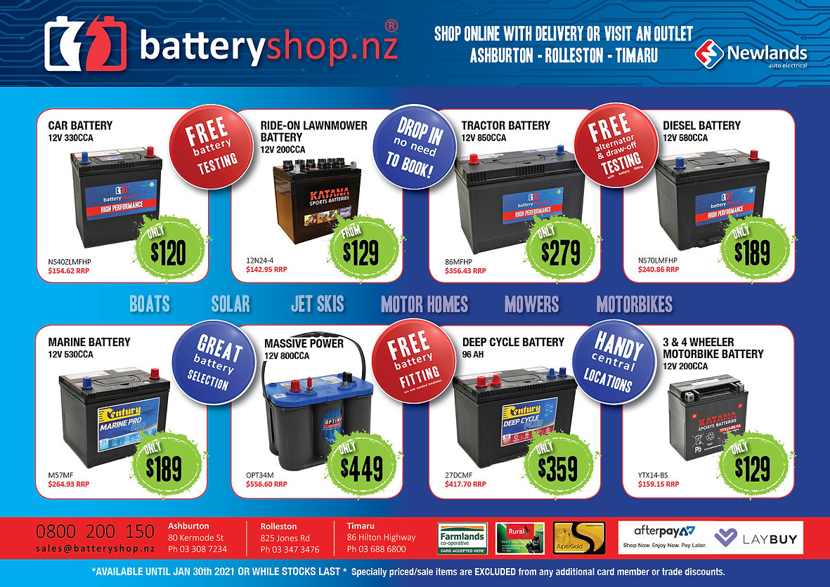 BatteryShop flyer SUMMER 20.212.jpg