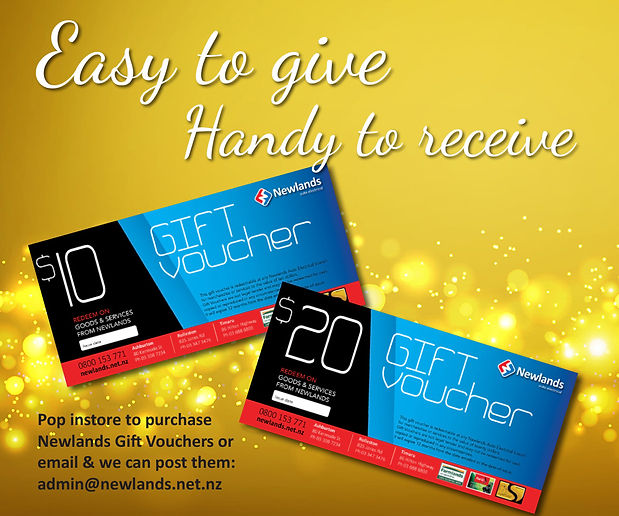 Gift-vouchers-from-Newlands.jpg