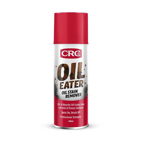 CRC Oil Eater