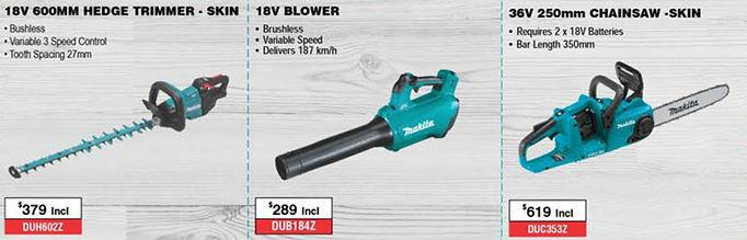Garden-tools.jpg