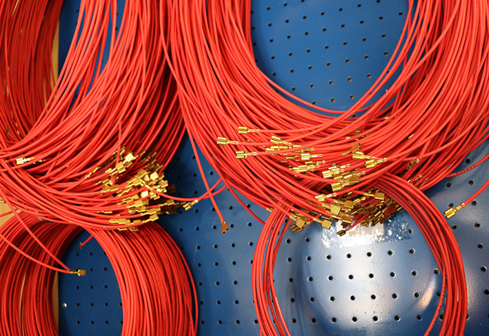 red-cables.jpg