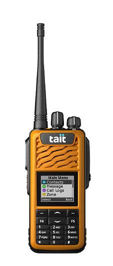 Tait-3.jpg