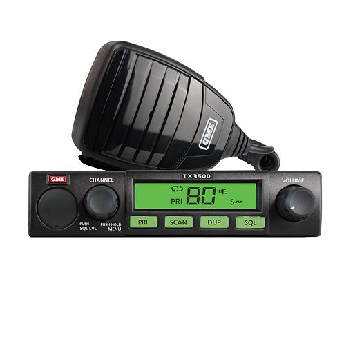 GME UHF CB RADIO KIT