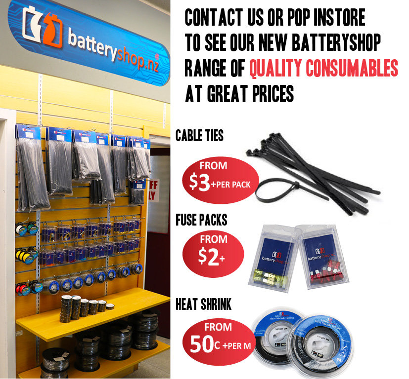 Batteryshop consumables.jpg