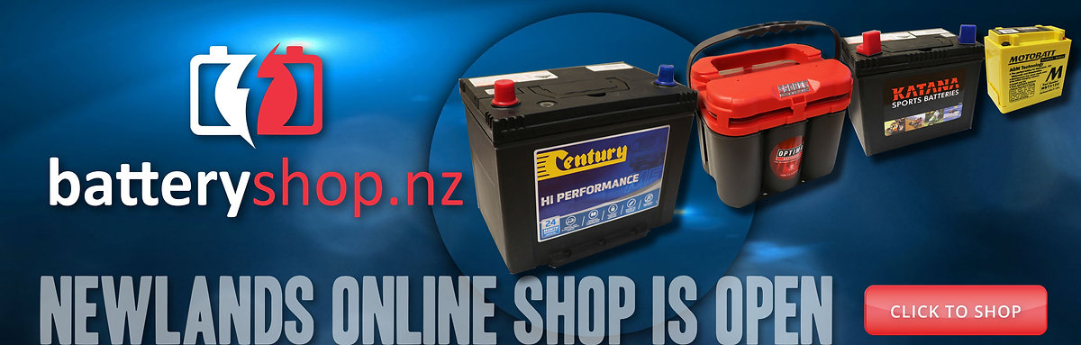 Batteryshop-open.jpg