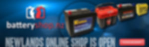 Batteryshop-open.jpg
