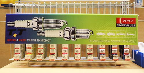 DENSO SPARK PLUGS - now in-store