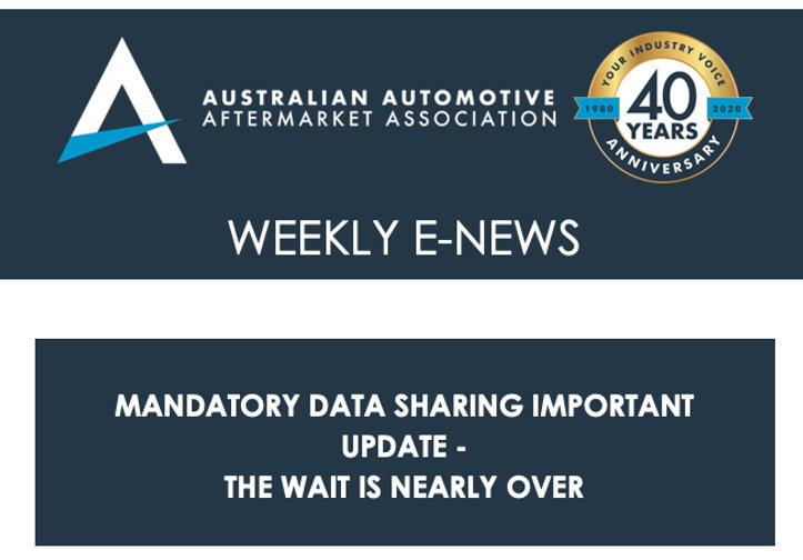 E-news--AAA.jpg