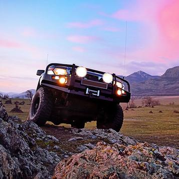 4WD-image-for-Newlands.jpg