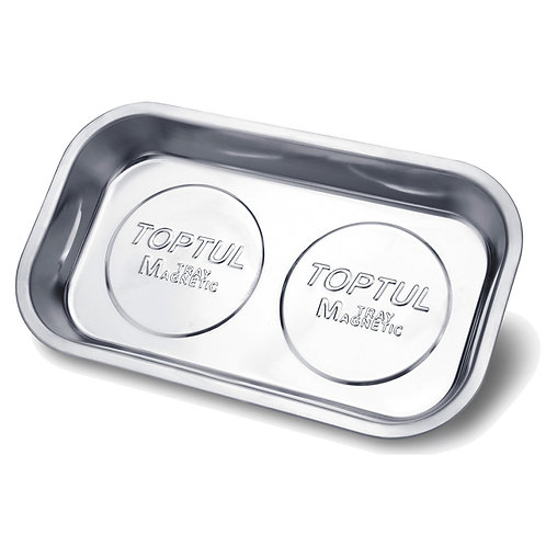 TopTul Magnetic Tray