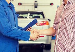 Partners-handshake.jpg