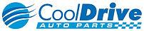CoolDrive AUTO PARTS Logo.jpg