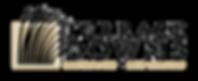 Logo Terrace Downs.png