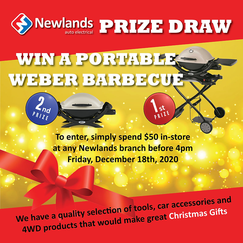 Weber prize at Newlands for FB.jpg