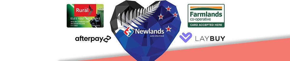 Newlands-Banner-payment-options.jpg