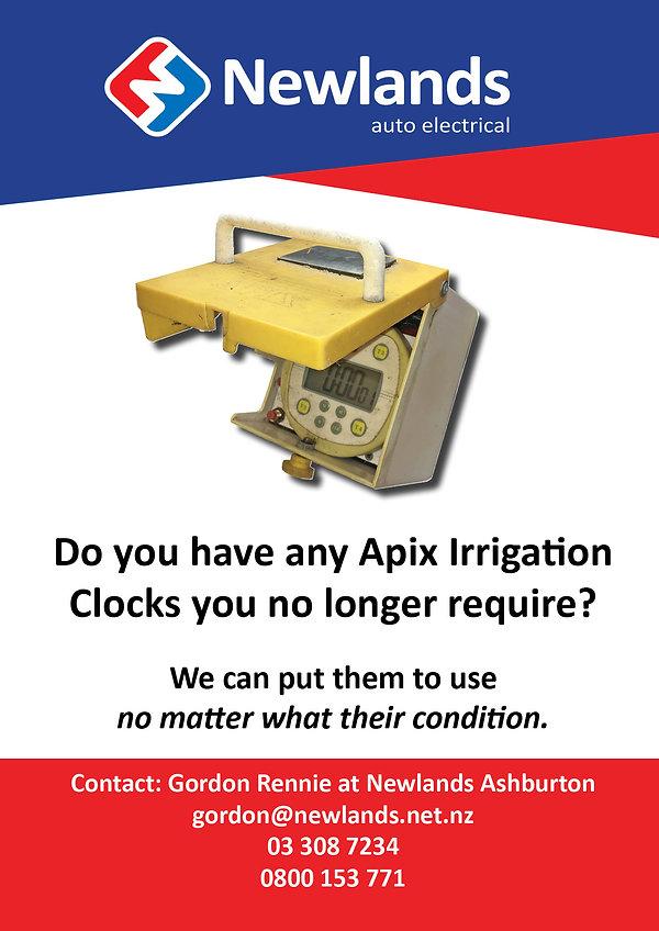 Apix clocks.jpg