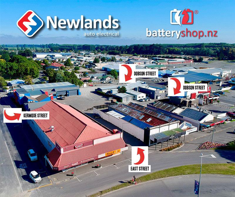 Newlands-Ashburton-Access.jpg