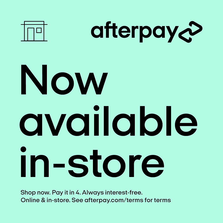 Afterpay_InStore_Banner_1080x1080_Mint.j