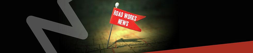 Newlands-Banner-for-ROAD-WORKS.jpg