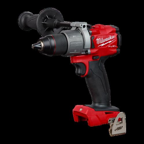 Milwaukee M18 13m Hammer Drill/Driver