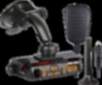 GME-Plug-and-play-radio.png