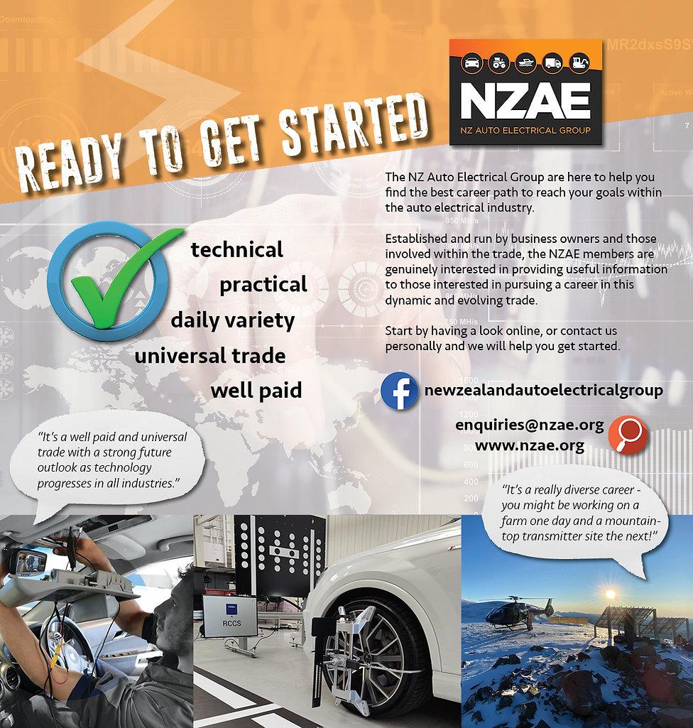 NZAE Apprentice flyer 20212.jpg
