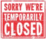closed-sign-logo-close-108897654_edited.