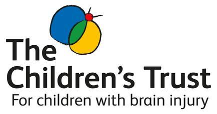 The_Childrens_Trust_2013_Logo.jpg