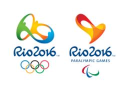 Rio2016-LogoLockup.png