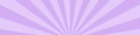 Purple Starburst.jpg