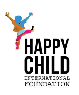 HCIF-logo.jpg