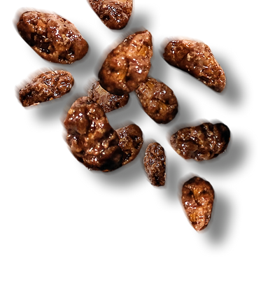 Falling Almonds Cropped.png