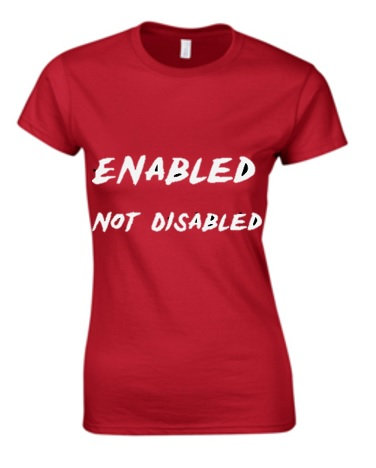 Women's Awareness T-Shirt