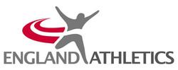 england athletics logo.jpg