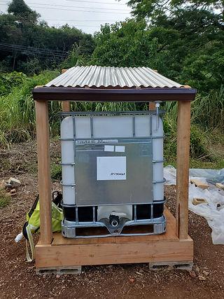Hawaii Rainwater 2.jpg