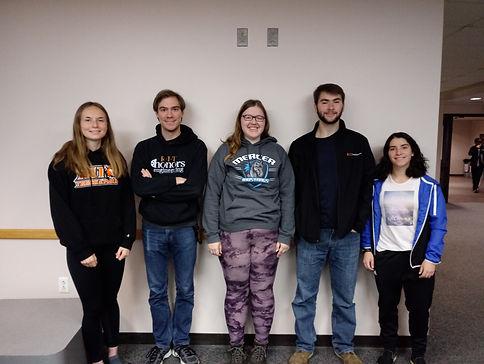 Copy of Group photo fall 2019.jpg