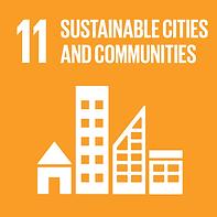 SDG11.png