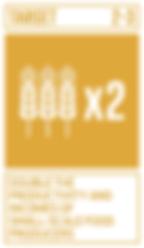 GOAL_2_TARGET_2.3.png